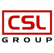The CSL Group
