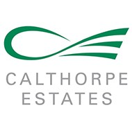 Calthorpe Estates