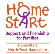 Home Start NW Hampshire