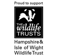Hampshire and Isle of Wight Wildlife Trust