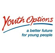 Youth Options Apprentices